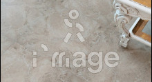 Плитка Cersanit Calston Beige (0624155) 420*420*8,5 мм. Польща