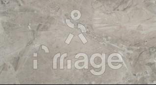 Плитка Cersanit Calston Grey (0624156) 420*420*8,5 мм. Польща