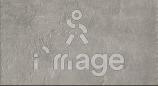 Плитка Cersanit Herber Grey (0624163) 420*420*8,5 мм. Польща