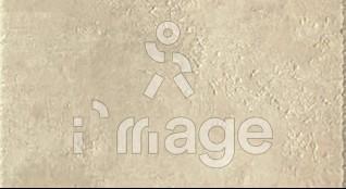 Плитка Cersanit Herber Cream (0624164) 420*420*8,5 мм. Польща
