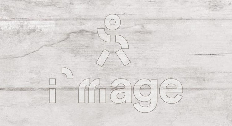 Плитка Cersanit Suaro Beige (0624166) 420*420*8,5 мм. Польща
