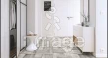 Плитка Cersanit Suaro Grey (0624167) 420*420*8,5 мм. Польща