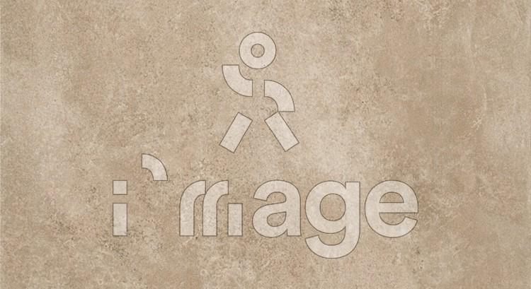 Плитка Cersanit Febe Beige (0624169) 420*420*8,5 мм. Польща