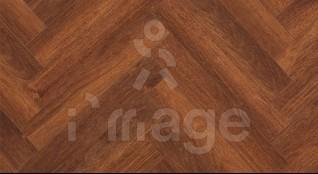 Ламінат Berry Alloc Chateau B6311 (В) (0624175) Merbau Brown Бельгія