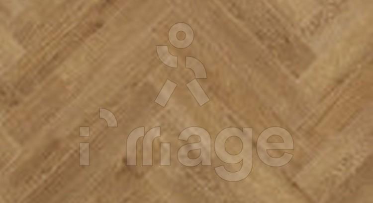 Ламінат Berry Alloc Chateau B7606 (А) (0624178) Texas Light Brown Бельгія