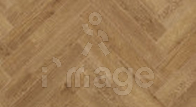 Ламінат Berry Alloc Chateau B7606 (В) (0624179) Texas Light Brown Бельгія