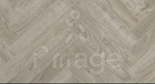 Ламінат Berry Alloc Chateau B7304 (В) (0624183) Java Light Grey Бельгія