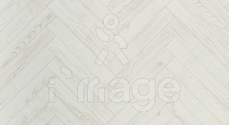 Ламінат Berry Alloc Chateau B6201 (A) (0624184) Chestnut White Бельгія
