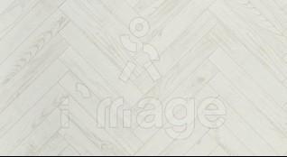 Ламінат Berry Alloc Chateau B6201 (B) (0624185) Chestnut White Бельгія