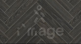 Ламінат Berry Alloc Chateau B7516 (А) (0624188) Charme Black Бельгія