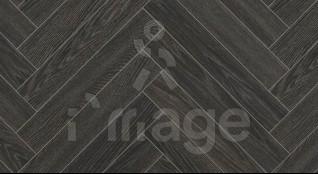 Ламінат Berry Alloc Chateau B7516 (В) (0624189) Charme Black Бельгія