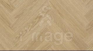 Ламінат Berry Alloc Chateau B7505 (В) (0624191) Charme Light Natural Бельгія