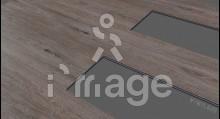 Вініл Vinilam 672603 (0624310) Дуб Кельн Бельгія