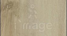 Ламінат Alsafloor Baton Rompu 435 W (Right) (0624315) Дуб Джеферсон Франція