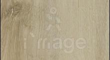 Ламінат Alsafloor Baton Rompu 435 W (Left) (0624316) Дуб Джеферсон Франція