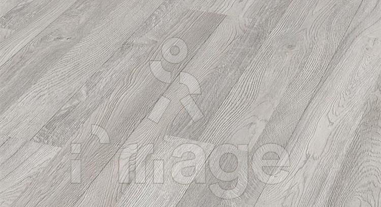 Ламінат Meister LC 75 6422 Brushed Wood Німеччина
