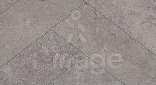 Ламінат Villeroy & Boch Heritage VB808-ST (A) (0624614) Церсай Німеччина