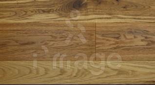 Інженерна дошка White Wood WW-699-140-16 Дуб Табачний Україна
