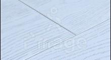 Інженерна дошка White Wood WW-155-140-16 Дуб Натур/Селект Україна