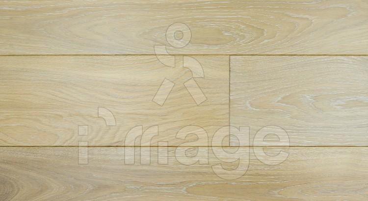 Інженерна дошка White Wood WW-197-140-16 Дуб Натур/Селект Україна