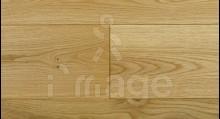 Інженерна дошка White Wood WW-281-140-16 Дуб Натур Україна