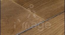 Інженерна дошка White Wood WW-323-140-16 Дуб Натур Україна
