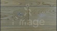 Інженерна дошка White Wood WW-365-140-16 Дуб Натур Україна
