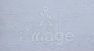 Інженерна дошка White Wood WW-407-140-16 Дуб Натур Україна