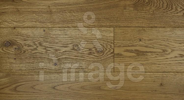 Інженерна дошка White Wood WW-449-140-16 Дуб Рустік Україна