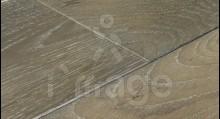 Інженерна дошка White Wood WW-491-140-16 Дуб Рустік Україна