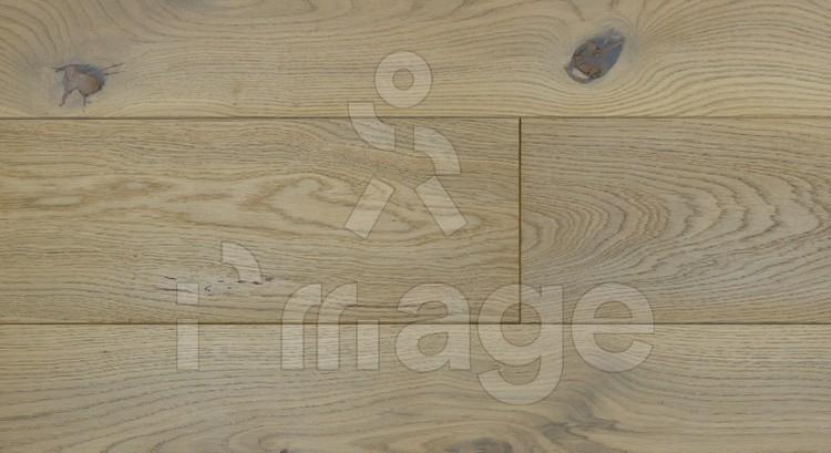 Інженерна дошка White Wood WW-533-140-16 Дуб Рустік Україна