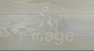 Інженерна дошка White Wood WW-657-140-16 Дуб Рустік Україна
