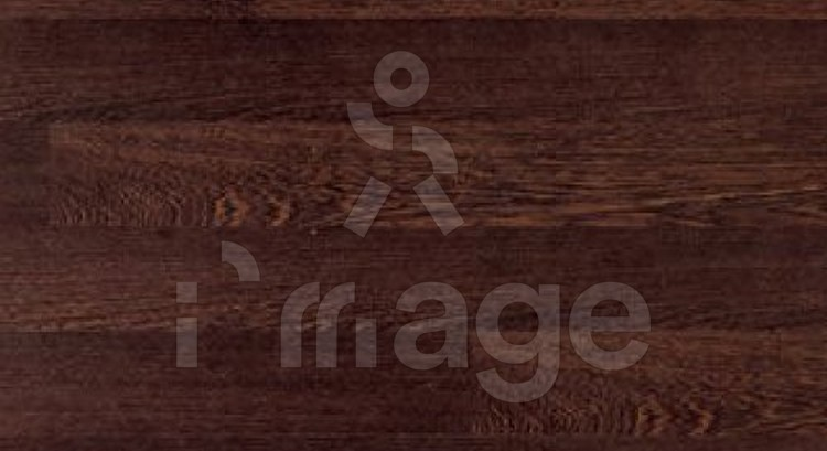Ламінат Berry Alloc Original 655852 Венге Норвегія