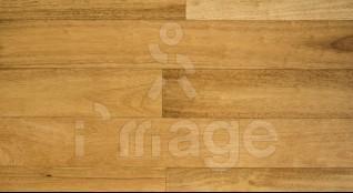 Паркетна дошка Brand Wood (0624722) Гевея Powder Індонезія