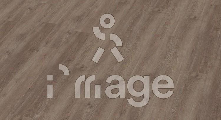 Вініл ter Hurne PRO 2044 Дуб Канберра коричневий Німеччина