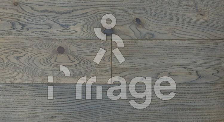 Інженерна дошка White Wood PNO-713-2-140-12 Дуб Натур Україна
