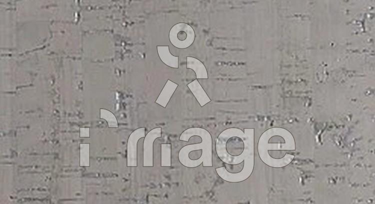 Коркове покриття Corkart Classic Collection СК 3378 WZC Португалія
