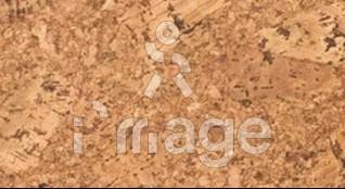 Коркове покриття Corkart Classic Collection PK3319S-6.0 Португалія