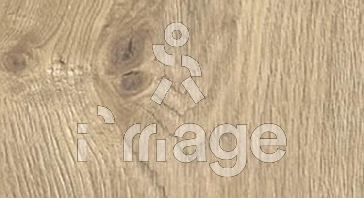 Вініл Corkart VN 9734 Португалія