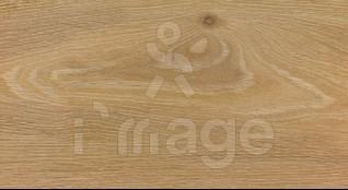 Ламінат Alsafloor Clip 400 518  Рафія Франція