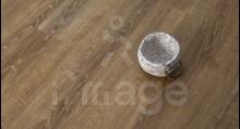 Ламінат Alsafloor Solid Plus 622 Дуб Балеарик Франція