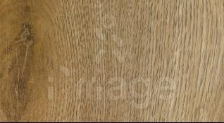 Ламінат Alsafloor Solid CHIC 535 Дуб Пралін Франція