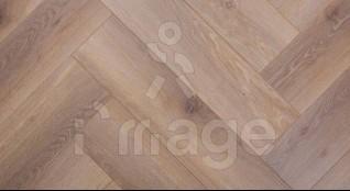 Ламінат Alsafloor Baton Rompu 518 W (Right) (0624918) Аліканте Франція