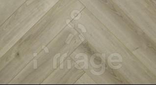 Ламінат Alsafloor Baton Rompu 434 W (Right) (0624922) Джайпур Франція
