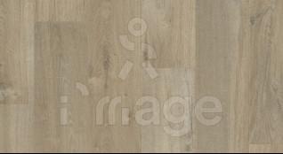 Ламінат Quick-Step Impressive Ultra IMU 3557 Soft Oak Light Brown Бельгія