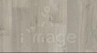 Ламінат Quick-Step Impressive Ultra IMU 3558 Soft Oak Grey Бельгія