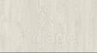 Ламінат Quick-Step Impressive Ultra IMU 3559 Patina Classic Oak Light Бельгія