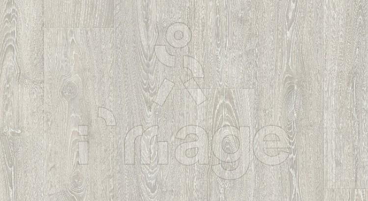 Ламінат Quick-Step Impressive Ultra IMU 3560 Patina Classic Oak Grey Бельгія