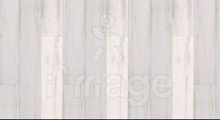 Вініл LG Decotile GSW0023 (0624985) Венеція Південна Корея