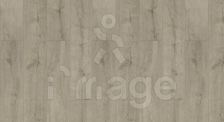 Вініл LG Decotile GSW1201 (0624987) Сріблястий дуб Південна Корея